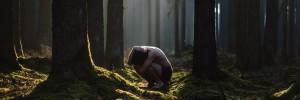 Ängste überwinden, die uns klein machen